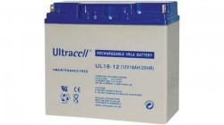 Ultracell-UL18-12-12454019-01