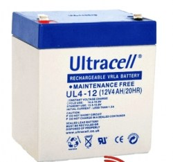 ultracell-ul-4-12